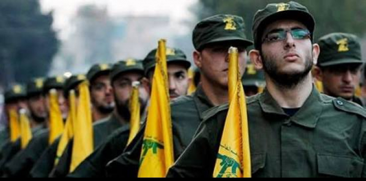 Photo of Trump'ı Hizbullah Korkusu Sardı